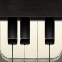 Grand Piano ∞