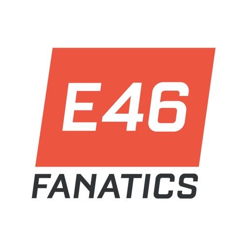 E46Fanatics