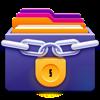 Secure File Storage - Everyday Tools, LLC