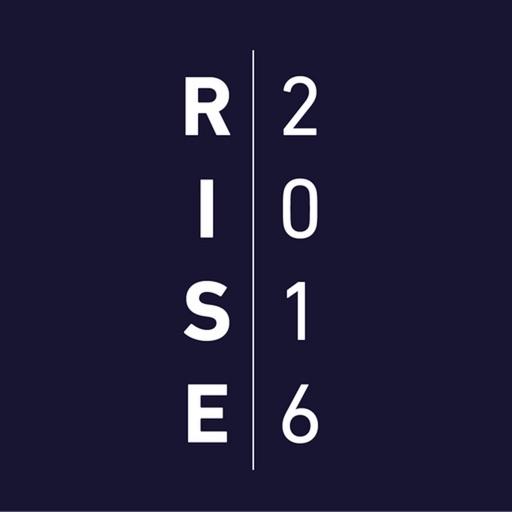 RISE 2016