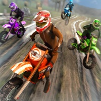 Codes for Mad Cross - Super Bike Racing Game Hack