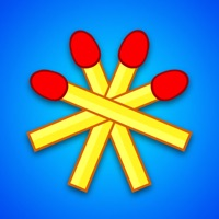 Codes for Matchsticks ~ Free Puzzle Game with Matches Hack