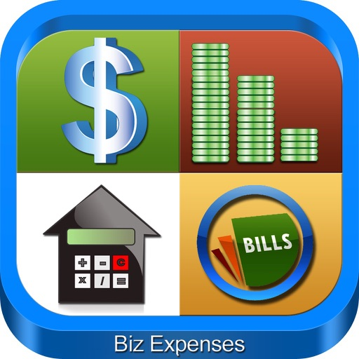 Business Tour Expense Manager