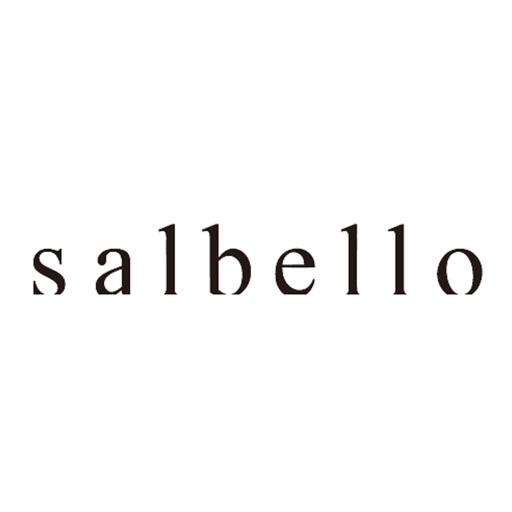 Salbello(さるべろ/サルベロ)