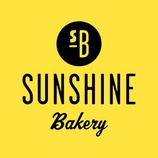 Sunshine Bakery icon