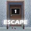密室逃脱之逃脱人生1:逃出房间游戏