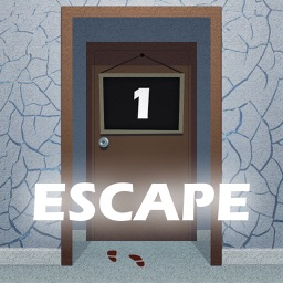 Escape Room 1:Escape The Complex House Games