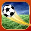 ユーロ フリーキック トーナメント 3D - サッカーゲーム
