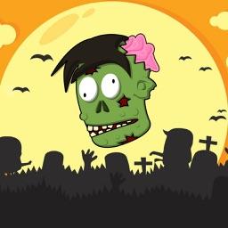Zombie Journey
