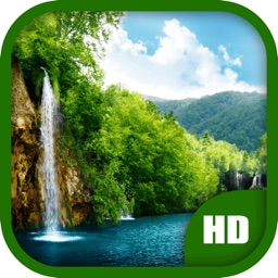 Nature HD Walllpapers