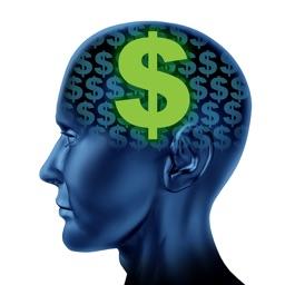 BillGenius - Manage bills, income, & bank account