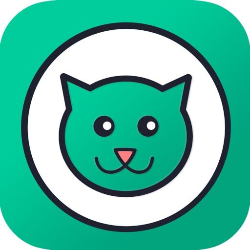 proxy - vpn master iOS App