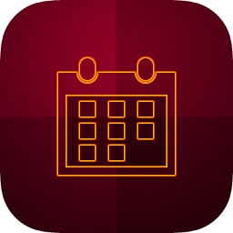 Schedule Planner+ Store Task Timetable