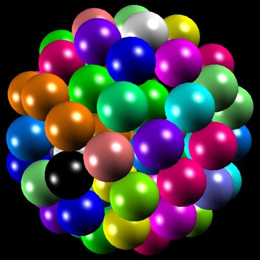 99 Gumballs, Candy Smash Match 3