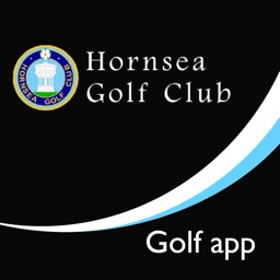 Hornsea Golf Club - Buggy