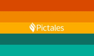 Pictales - The Storyteller