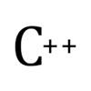 C++ Pro - C语言在线编辑和编程教育工具 - iPhoneアプリ
