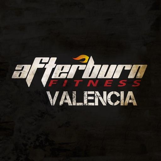 Afterburn Fitness Valencia