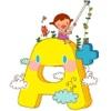 儿童英语启蒙(Mouse宝宝)-少儿听鹅妈妈英文儿歌