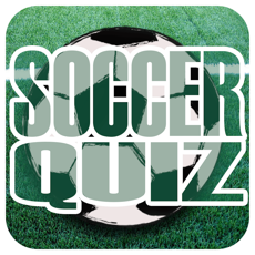 Activities of Soccer Quiz - Great Trivia game for soccer fans