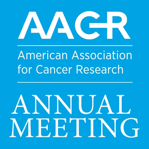 AACR Annual Meeting 2017 Guide