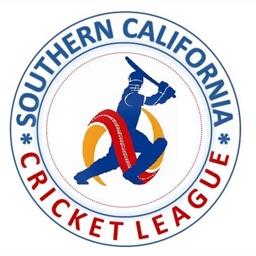 SCCL Cricket