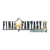 FINAL FANTASY Ⅸ-SQUARE ENIX INC