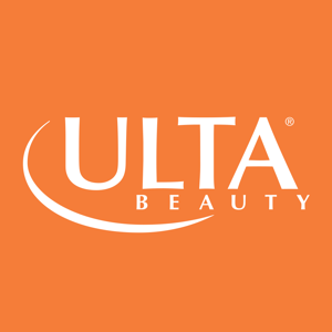 Ulta Beauty Shopping app