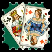 Codes for Solitaire 2017 - Patience Klondike Hack