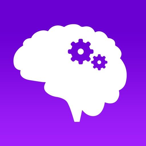 Dementia Test - risk calculator of dementia