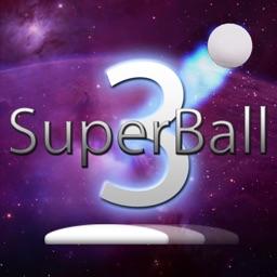 SuperBall 3