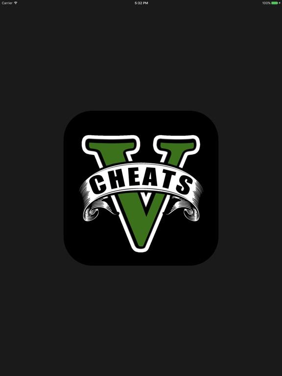 grand theft auto 5 ios app