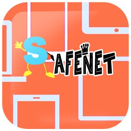 App Guide for SafeNet MobilePASS