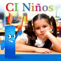 Codes for CI Niños Hack