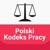 Polski Kodeks Pracy
