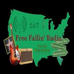 Free Fallin' Radio