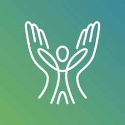 BetterCare-Enhancing Elder Care Through Technology