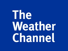 The Weather Channel: Alerts, Forecast & Radar