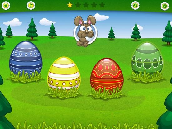Easter Junior screenshot 7