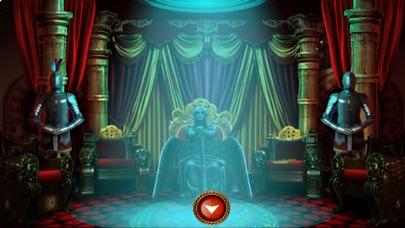 脱出ゲーム : 寺のエスケープ2紹介画像1