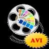 AVI Player iFile RAR