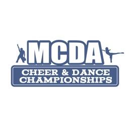 MCDA Cheer and Dance Championships