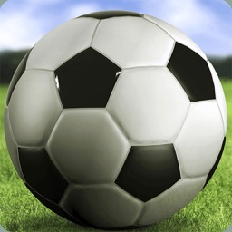 Football Center - soccer live scores