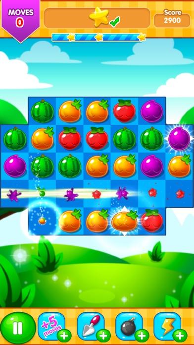 Fruit Sugar Madness-4