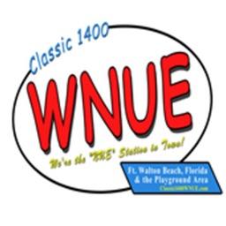 Classic 1400 WNUE