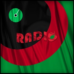 Malawian Radio LIve - Internet Stream Player