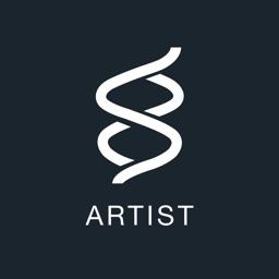 SyncIn Artist