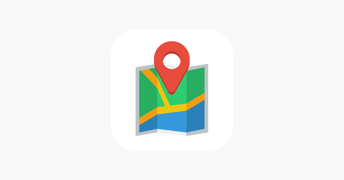 PokeExplorer - Realtime Map for Pokemon GO on the App Store