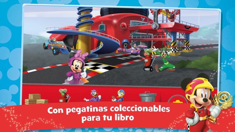 Disney Junior Play en Español