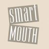 SmartMouth Communications, LLC - SmartMouth Public Speaking Toolkit  artwork